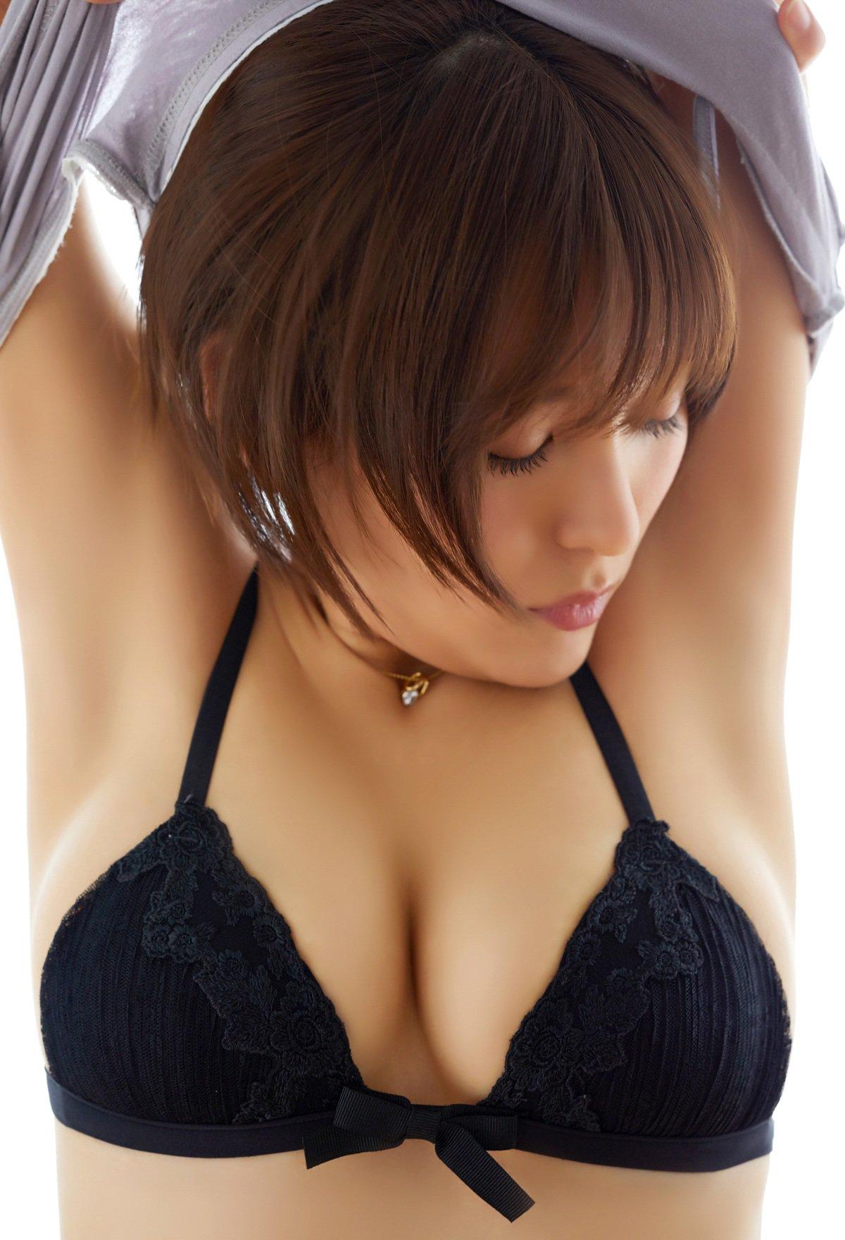 image http://scanlover.com/assets/images/47-hy5wjNasF03Mb7hj.jpeg