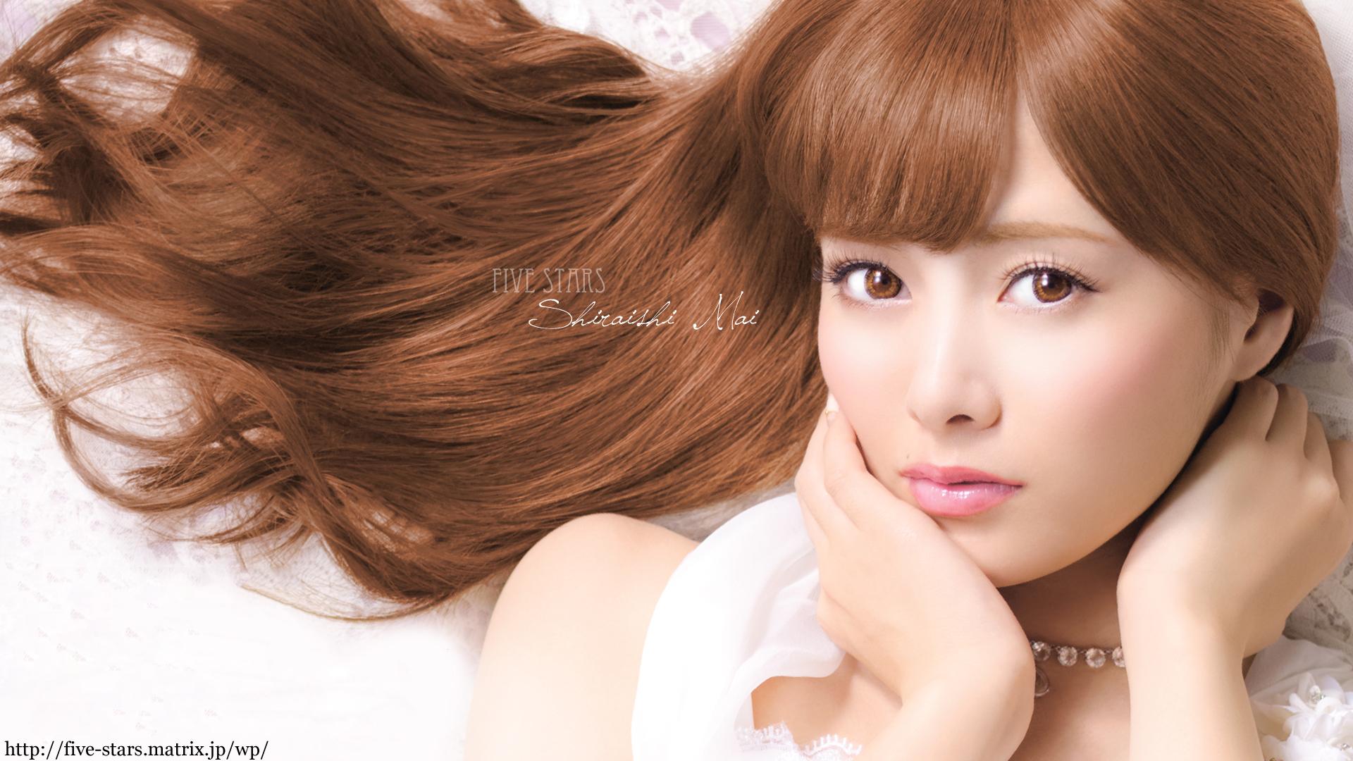 image http://scanlover.com/assets/images/47-n7kNvixeF60uUmjJ.jpeg