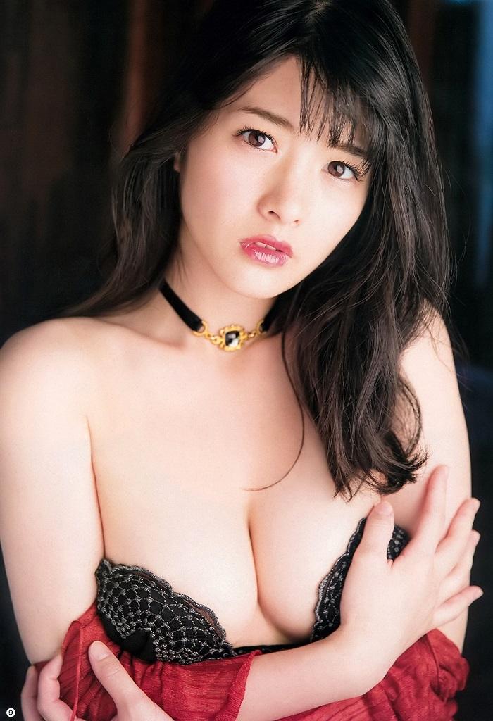 image http://scanlover.com/assets/images/47-winRojL7K1JuxITm.jpeg