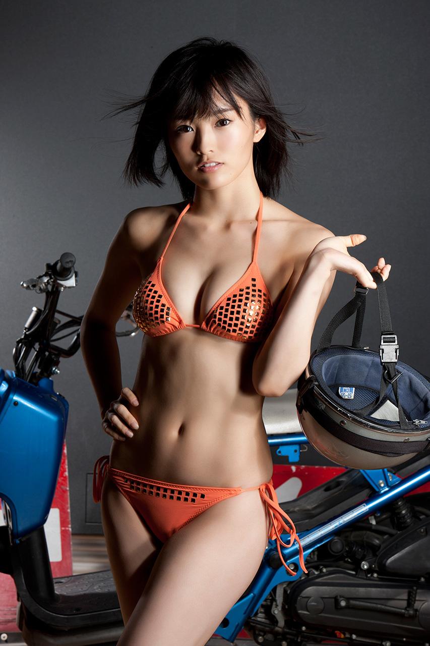 image http://scanlover.com/assets/images/47-ycVGVMBvGbuaOUIX.jpeg