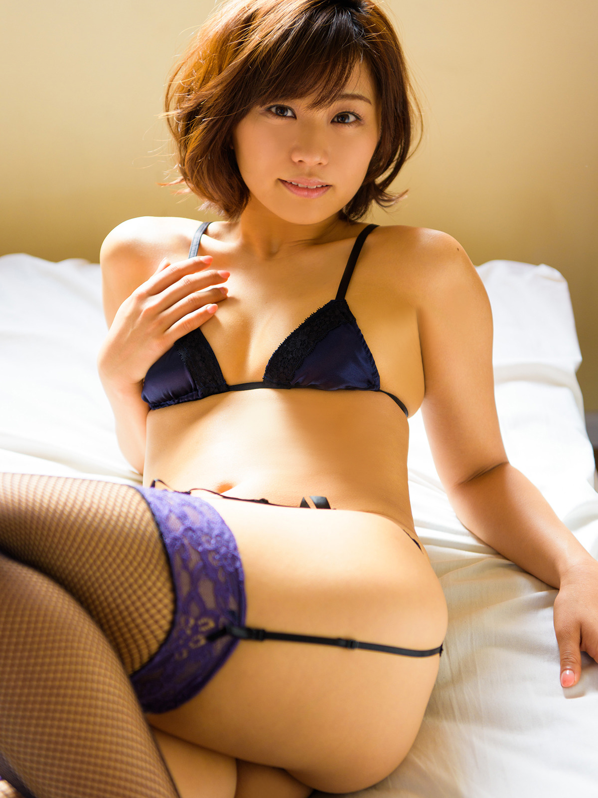 Scanlover Asian 63