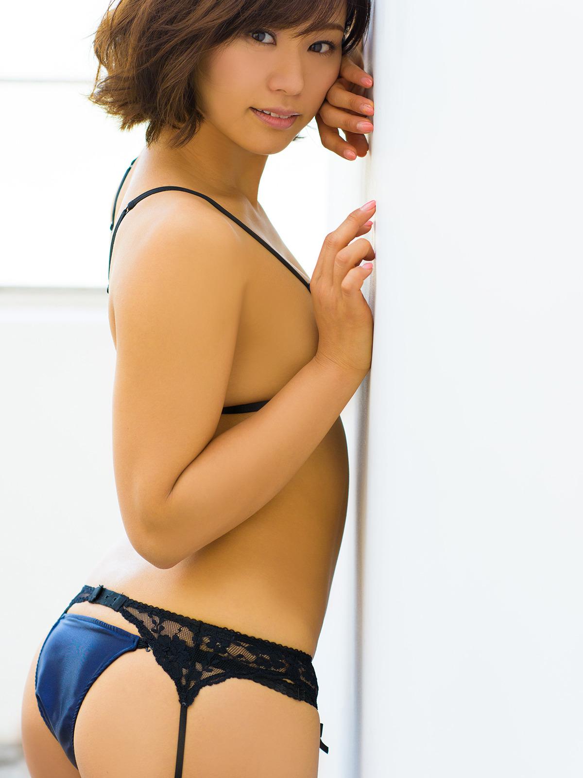 image http://scanlover.com/assets/images/4875-IVUGtjBkEPexVLMt.jpeg