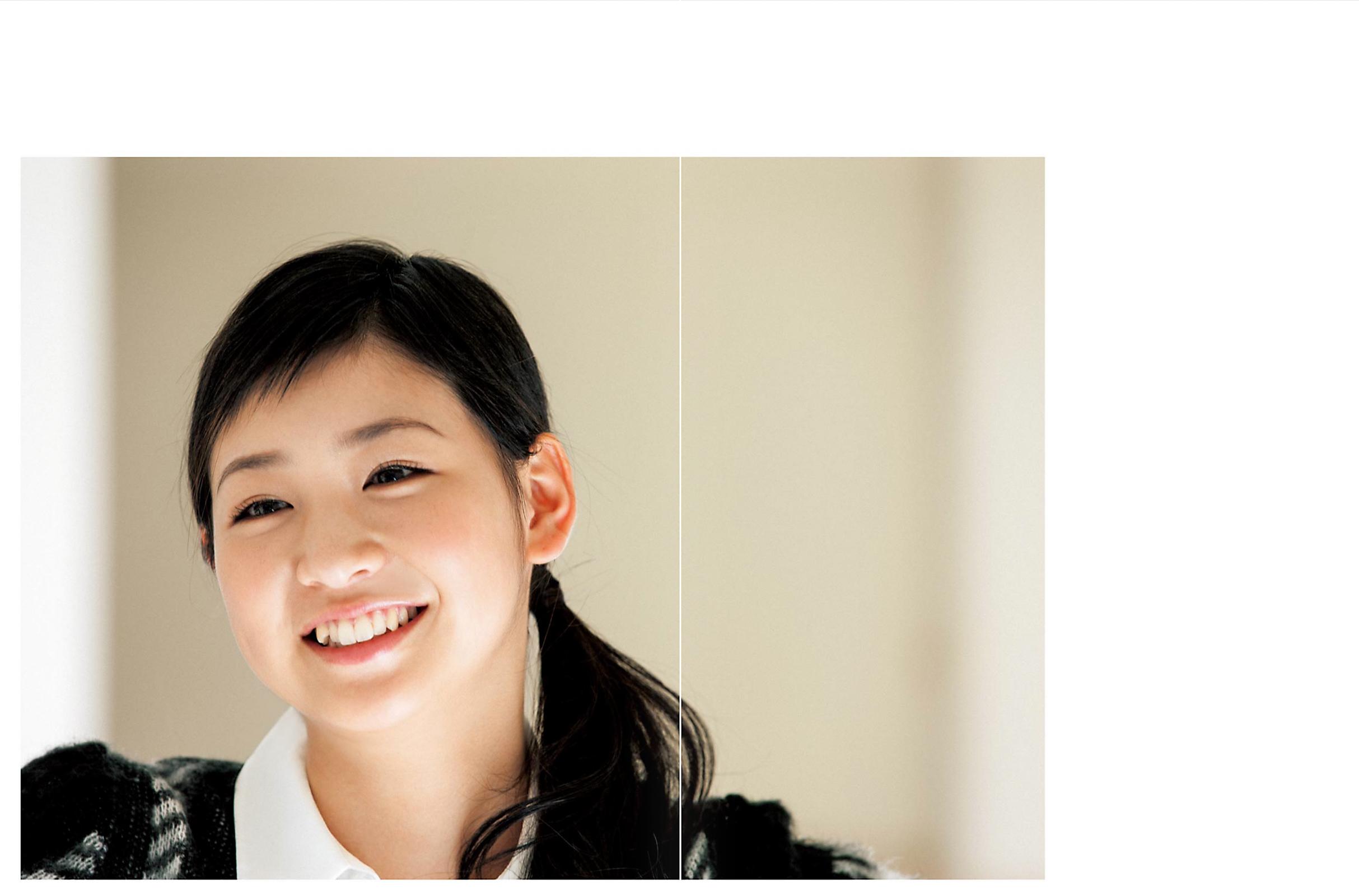 image http://scanlover.com/assets/images/4875-QvHZc82GfR2uyqsX.jpeg