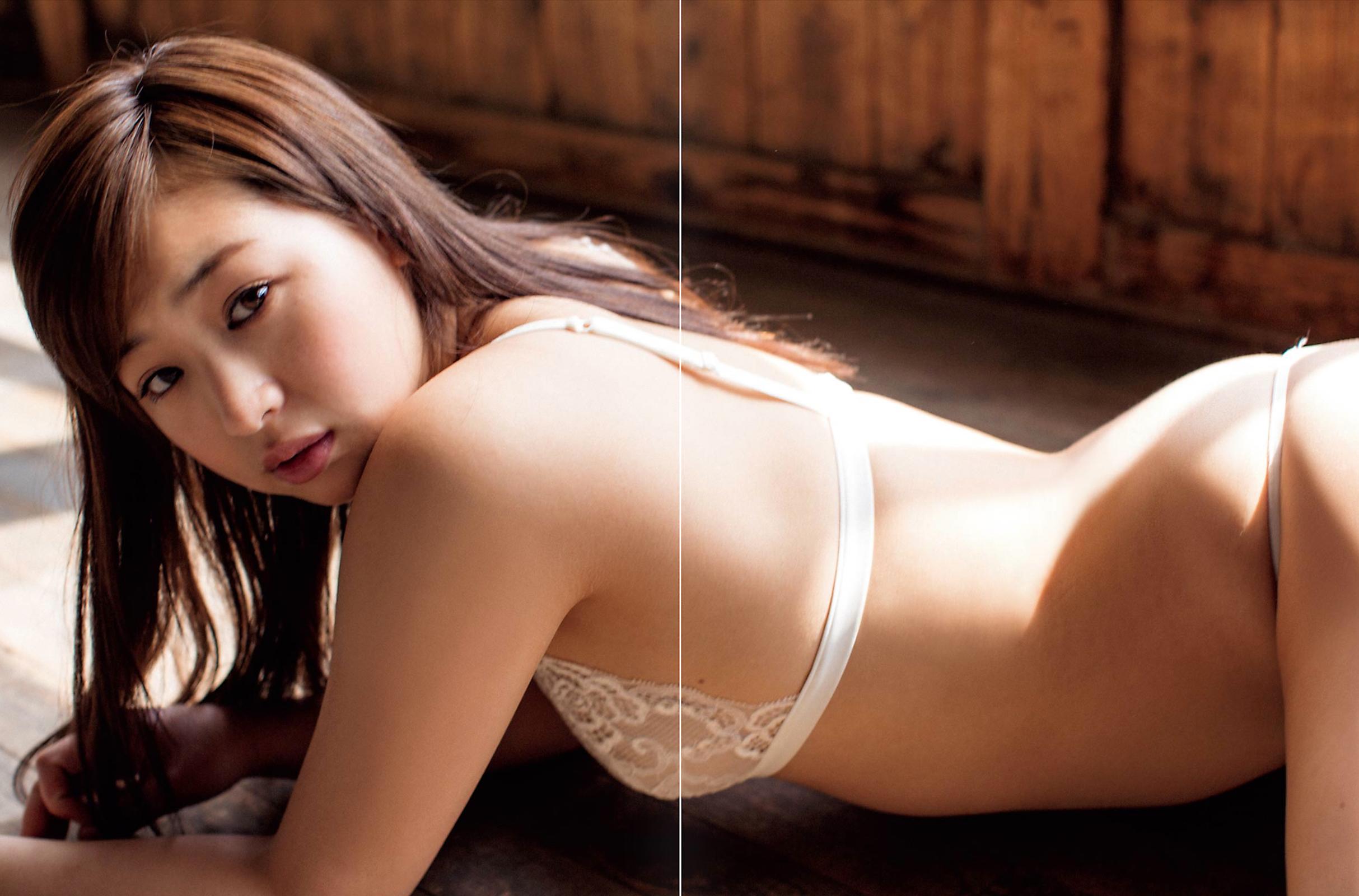 image http://scanlover.com/assets/images/4875-XMtpGawcQkWPp2IQ.jpeg