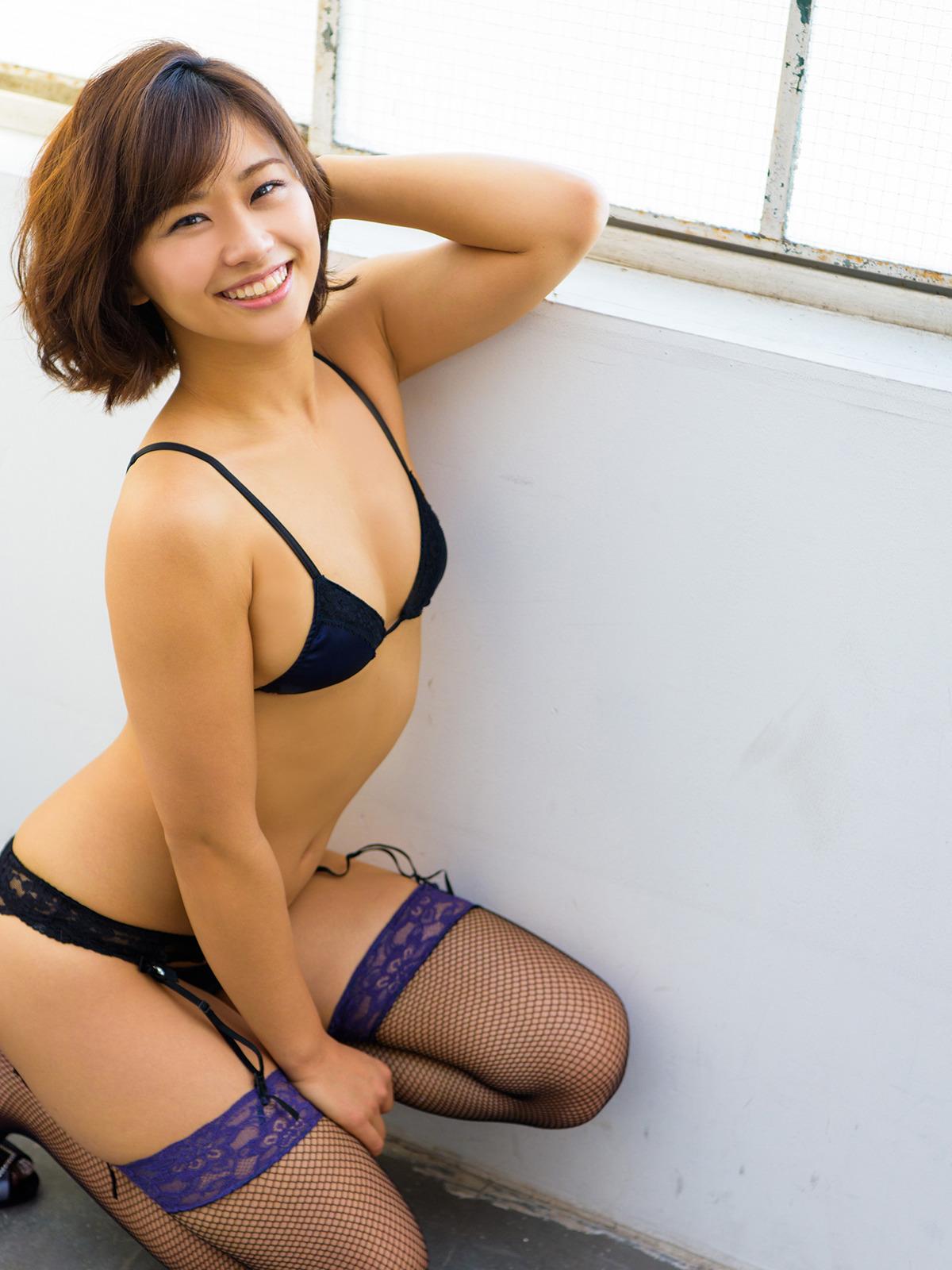 Asian Scanlover 17