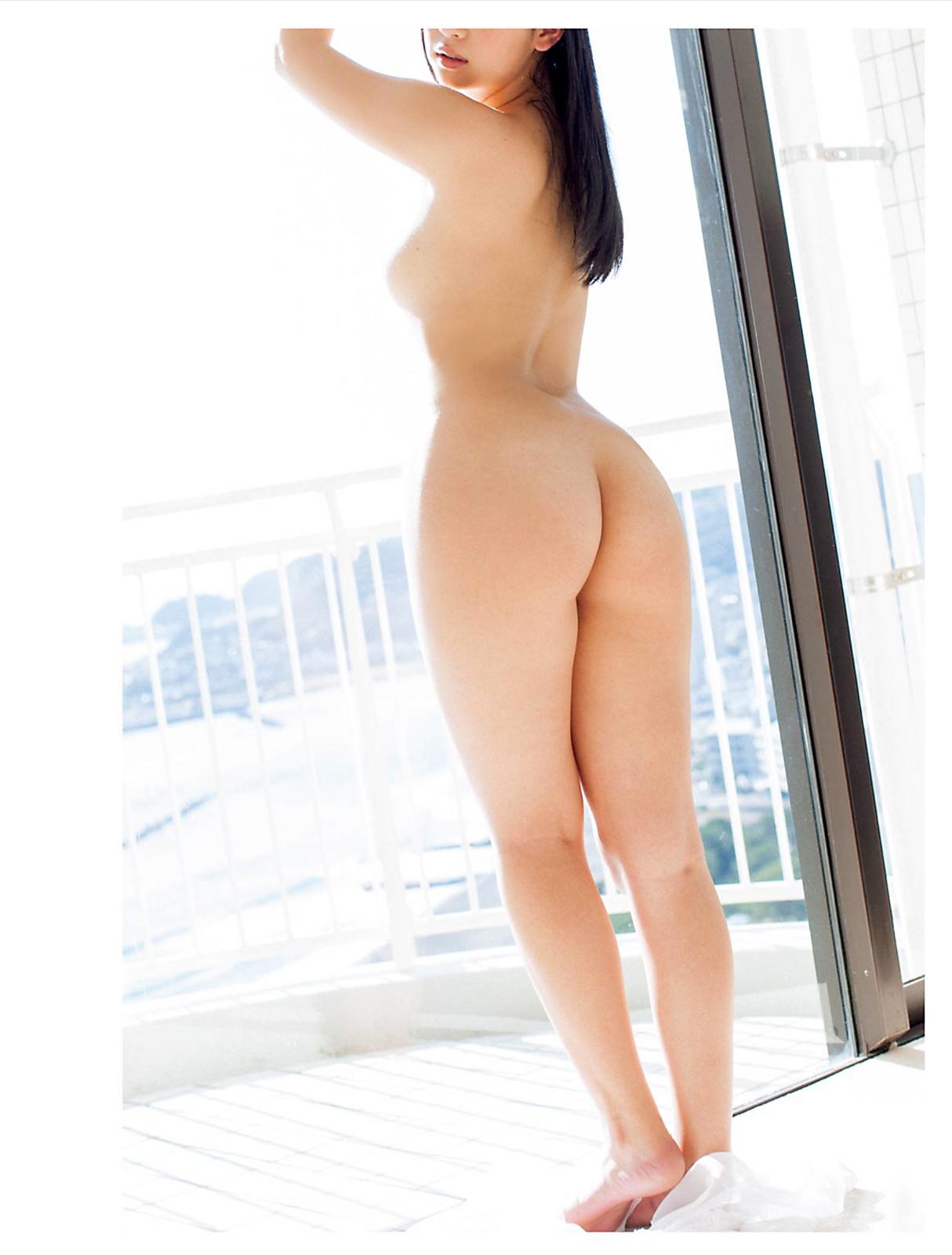 image http://scanlover.com/assets/images/4875-xuoHfBGmDf1IcbiN.jpeg
