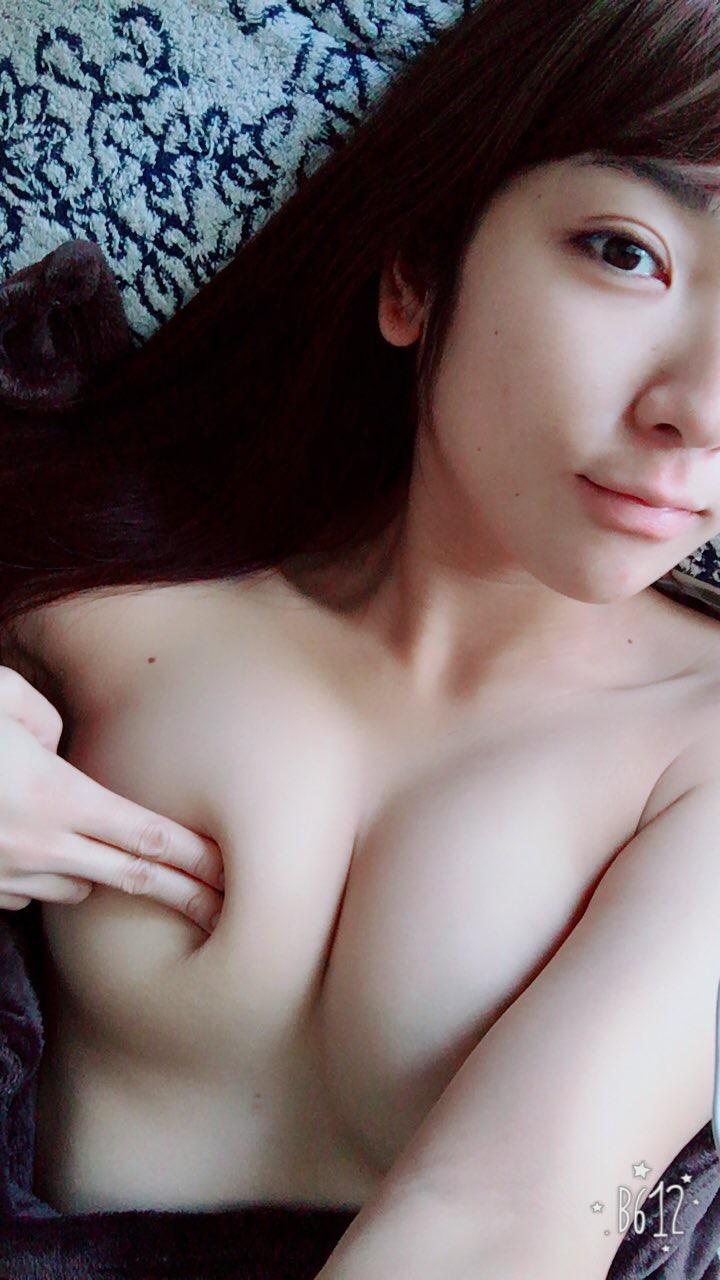 image http://scanlover.com/assets/images/506-ENvLggy5zzgBu57E.jpeg