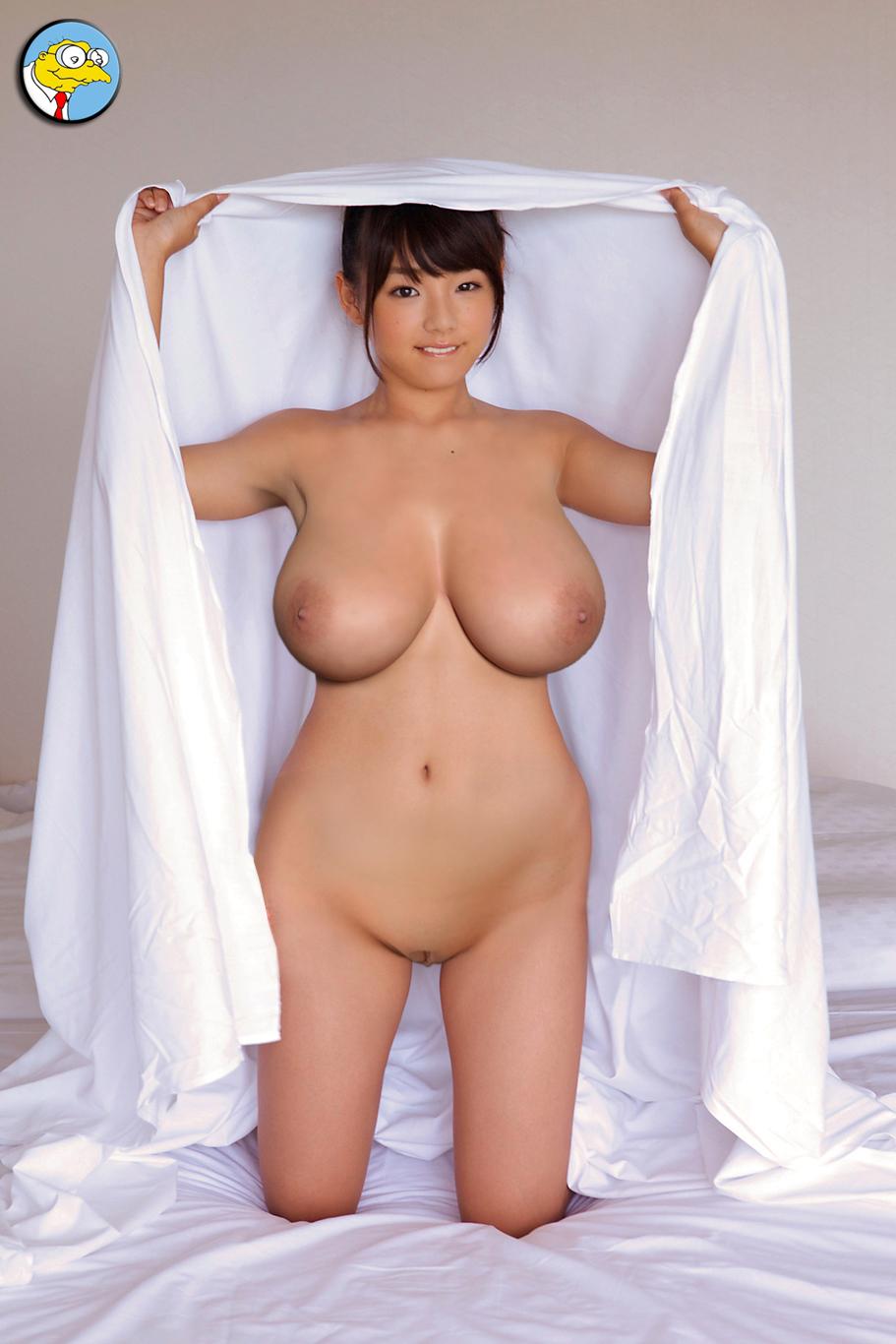Ai Shinozaki Pron showing xxx images for ai shinozaki fake nude xxx fuckpix