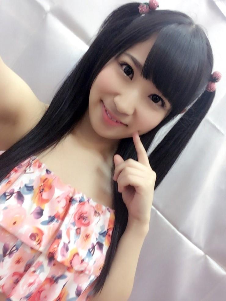 Asian Av-Idol Star: Ami Matsuda (Av-idol)