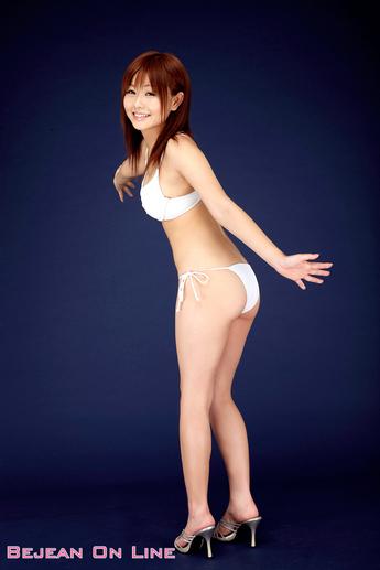 image http://scanlover.com/assets/images/5613-XBJ9547Ckamd7JMm.jpeg