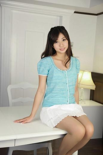 image http://scanlover.com/assets/images/5613-XJPkHSSBcA93xL5j.jpeg