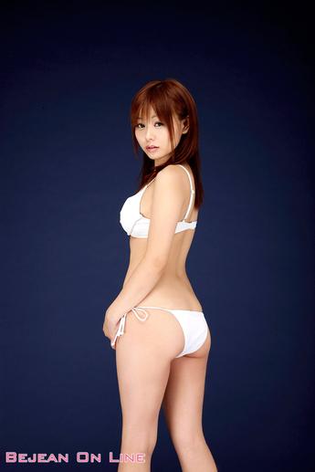 image http://scanlover.com/assets/images/5613-iA4cqsUtTIAUwCoY.jpeg