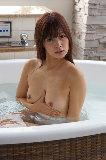 image http://scanlover.com/assets/images/5613-ssMBdMBwOmAPMO8X.jpeg