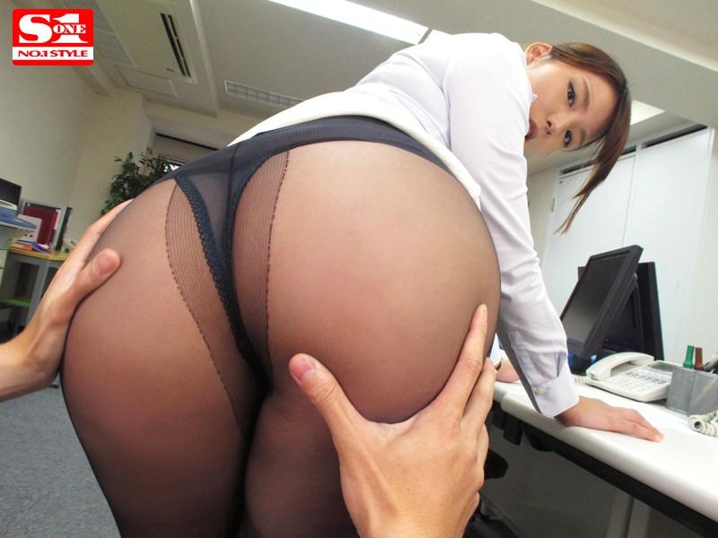 image http://scanlover.com/assets/images/5833-SdDRxTvqKmFhNY5a.jpeg