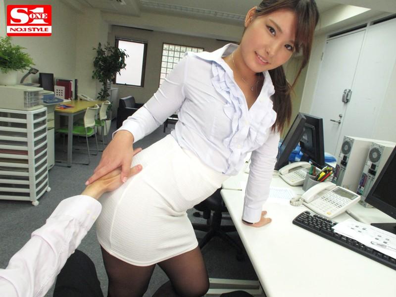 image http://scanlover.com/assets/images/5833-SeOebDekThLoNZzN.jpeg