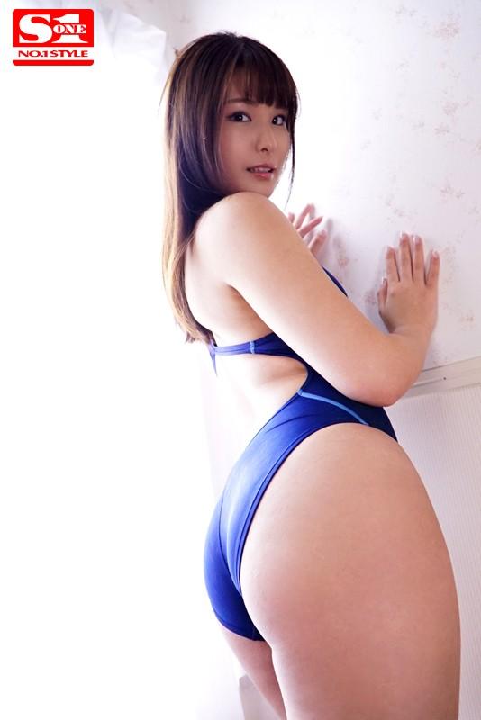 image http://scanlover.com/assets/images/5833-Z2eNL1gat1Yoa5c6.jpeg