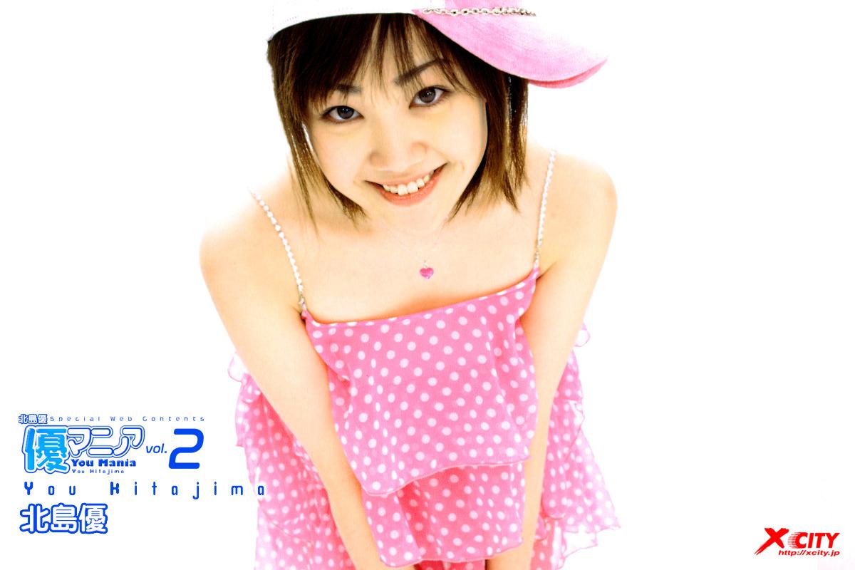 image http://scanlover.com/assets/images/5840-KSgNxSwwtgd123BR.jpeg