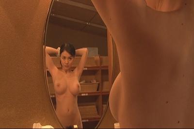 image http://scanlover.com/assets/images/6-O0VJAYzhiErJalMI.jpeg