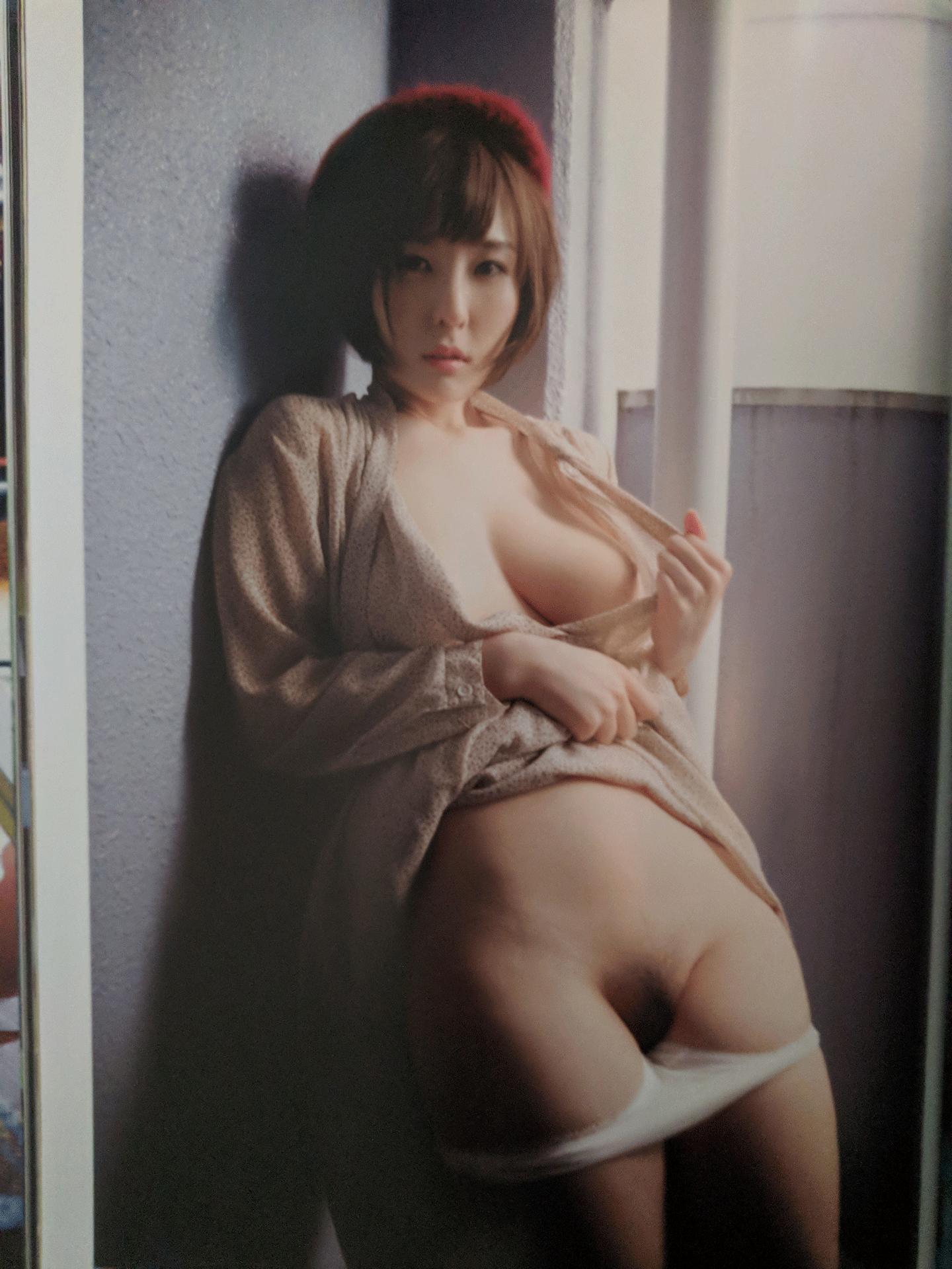 image http://scanlover.com/assets/images/6325-1GQhbbbaLrRgolUO.png
