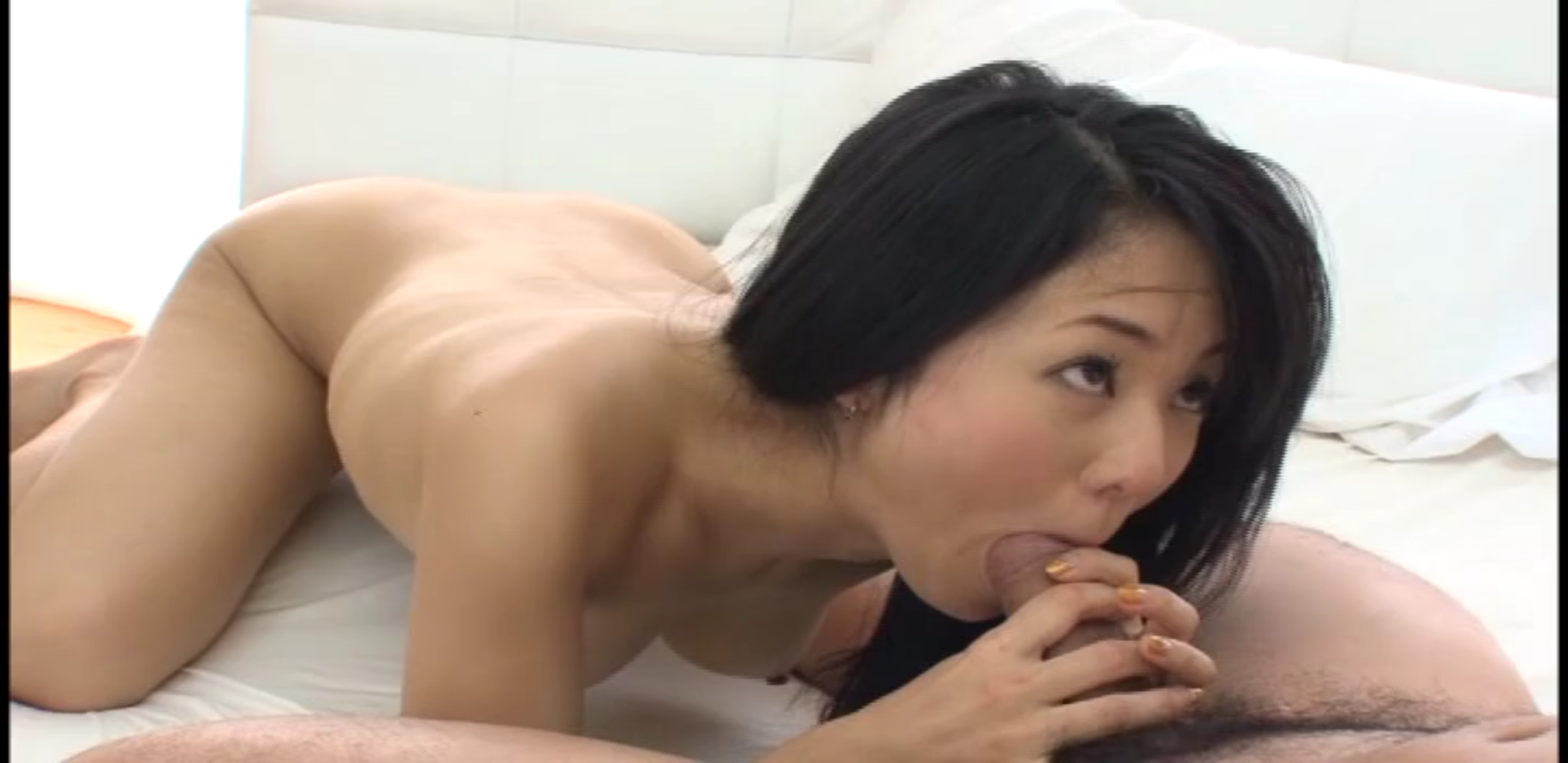 naked chicks grinding pussies together