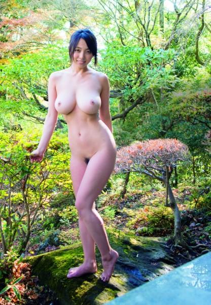 image http://scanlover.com/assets/images/6457-VzjQo69M2FKazFpK.jpeg
