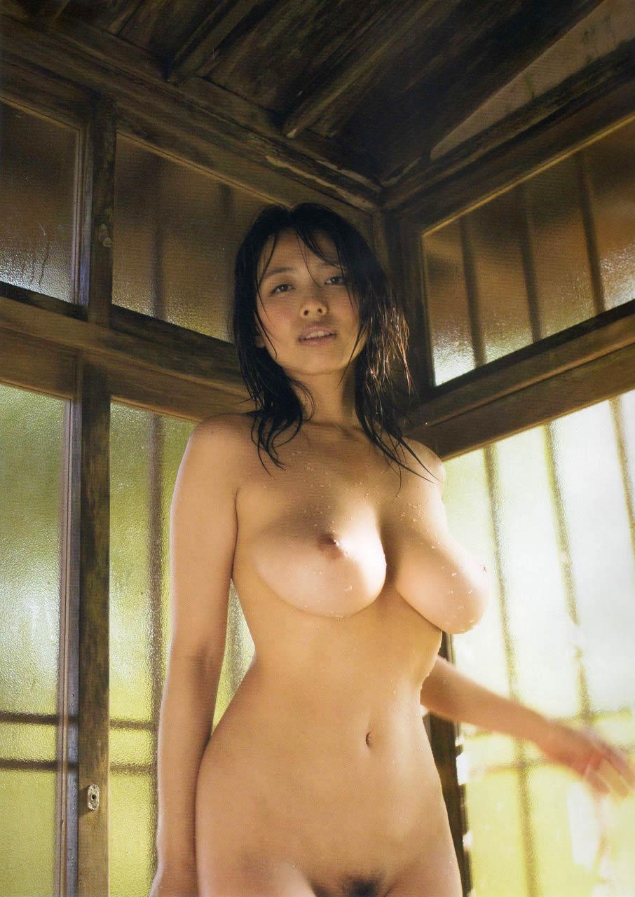 image http://scanlover.com/assets/images/6457-baZEil1VQIbwAXPO.jpeg