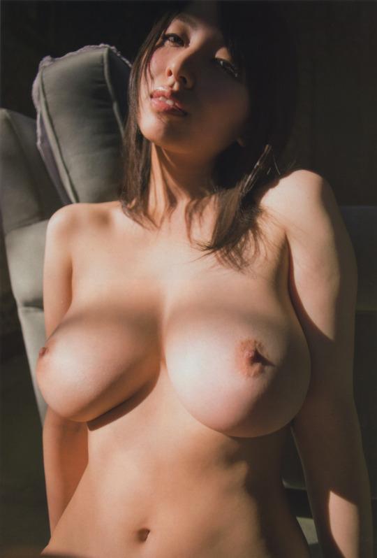 image http://scanlover.com/assets/images/6457-qZKOXN6Xa3POKWdi.jpeg