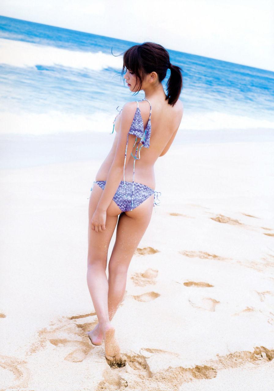 image http://scanlover.com/assets/images/673-31RJ9Bo6VFmE0Am6.jpeg