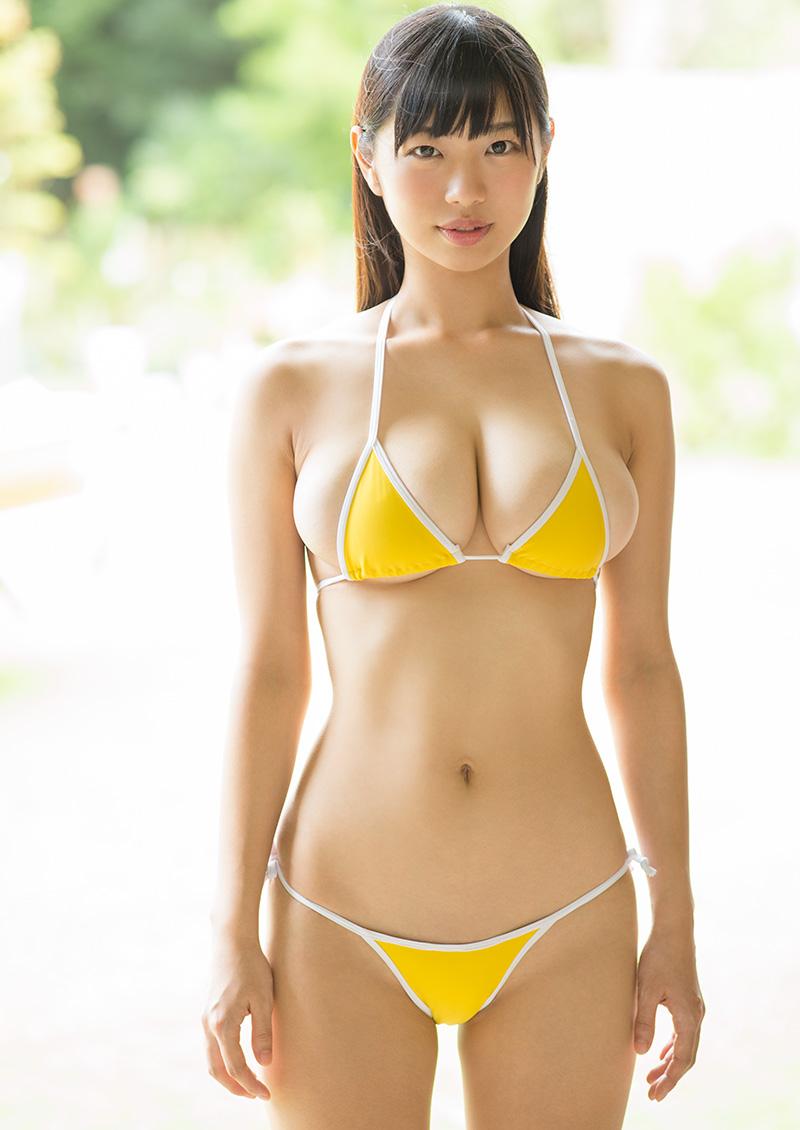 image http://scanlover.com/assets/images/694-SQc6UGzJ8arXnAHt.jpeg