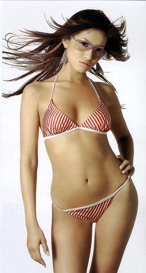 image http://scanlover.com/assets/images/6980-8gt5BidaNCqGX7YJ.jpeg