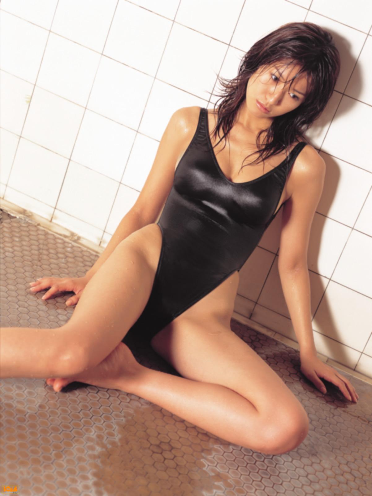 image http://scanlover.com/assets/images/6980-CVvu7GmTsF5HRz0q.jpeg