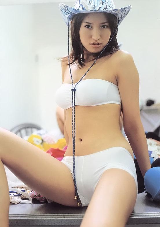 image http://scanlover.com/assets/images/6980-h96Vijwb0nlAgU8A.jpeg