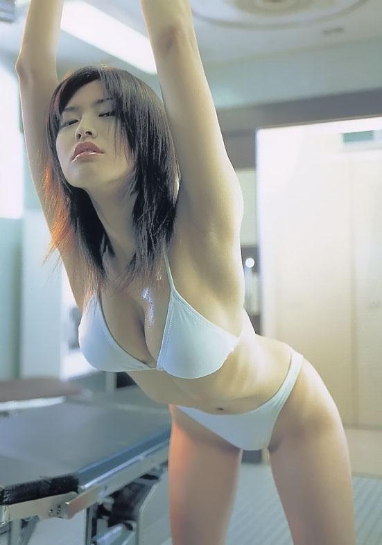 image http://scanlover.com/assets/images/6980-j4SLrJOOOL1Oacfw.jpeg