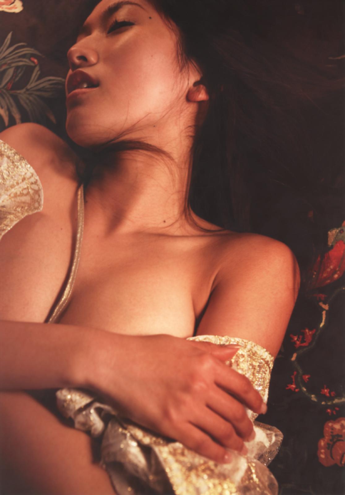 image http://scanlover.com/assets/images/6980-nSczDVgCeg0weT9X.jpeg