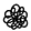 image http://scanlover.com/assets/images/71-7kIb3eu4ixE1Mipb.png