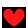 image http://scanlover.com/assets/images/71-h8o1b0hozYhR4Ocj.png