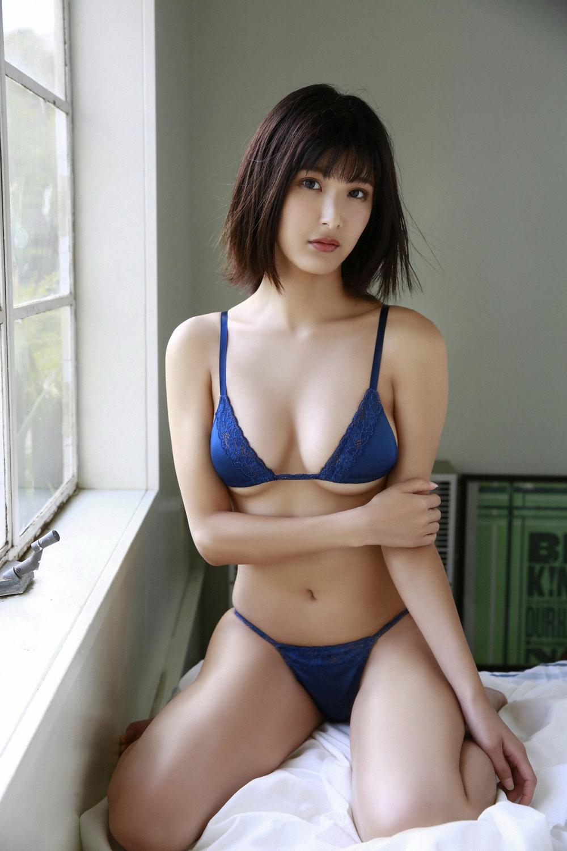 image http://scanlover.com/assets/images/7349-RLqm4562Kg8VwRHv.jpeg