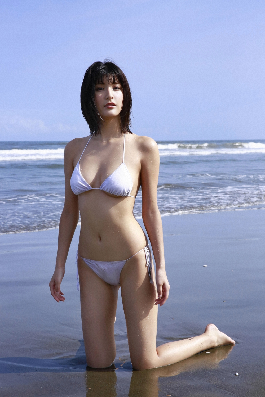 image http://scanlover.com/assets/images/7349-qjPVei41baa8WPba.jpeg