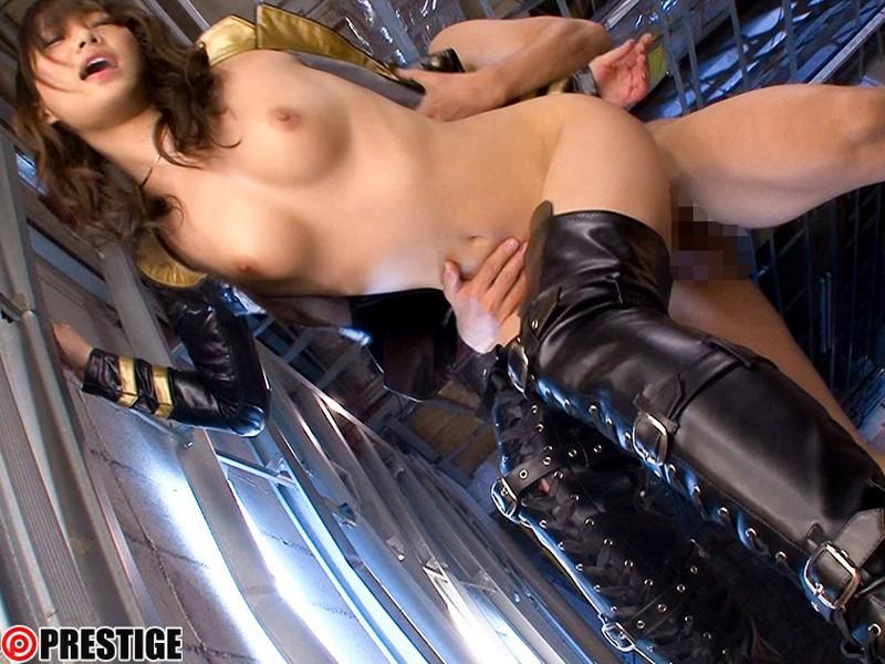 image http://scanlover.com/assets/images/7847-0GEaR66YUaCkOi3d.jpeg