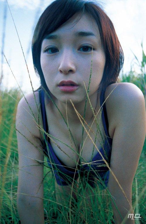 image http://scanlover.com/assets/images/7847-3FkP7fgwFaJxUemV.jpeg