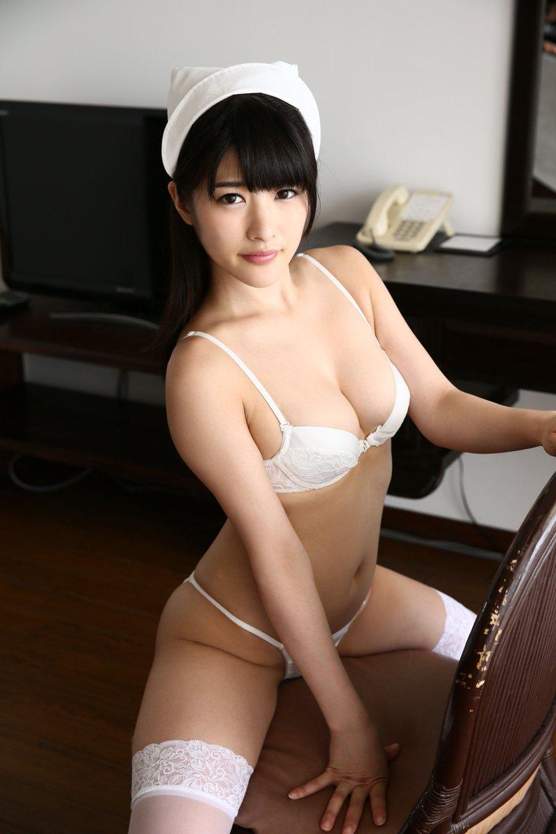 image http://scanlover.com/assets/images/7847-64AdmbJIzTrSKeL6.jpeg