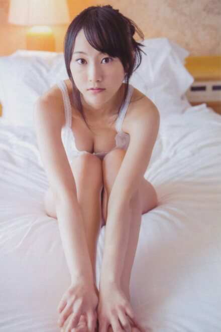 image http://scanlover.com/assets/images/7847-9glJWh0tPeHVjG7j.jpeg
