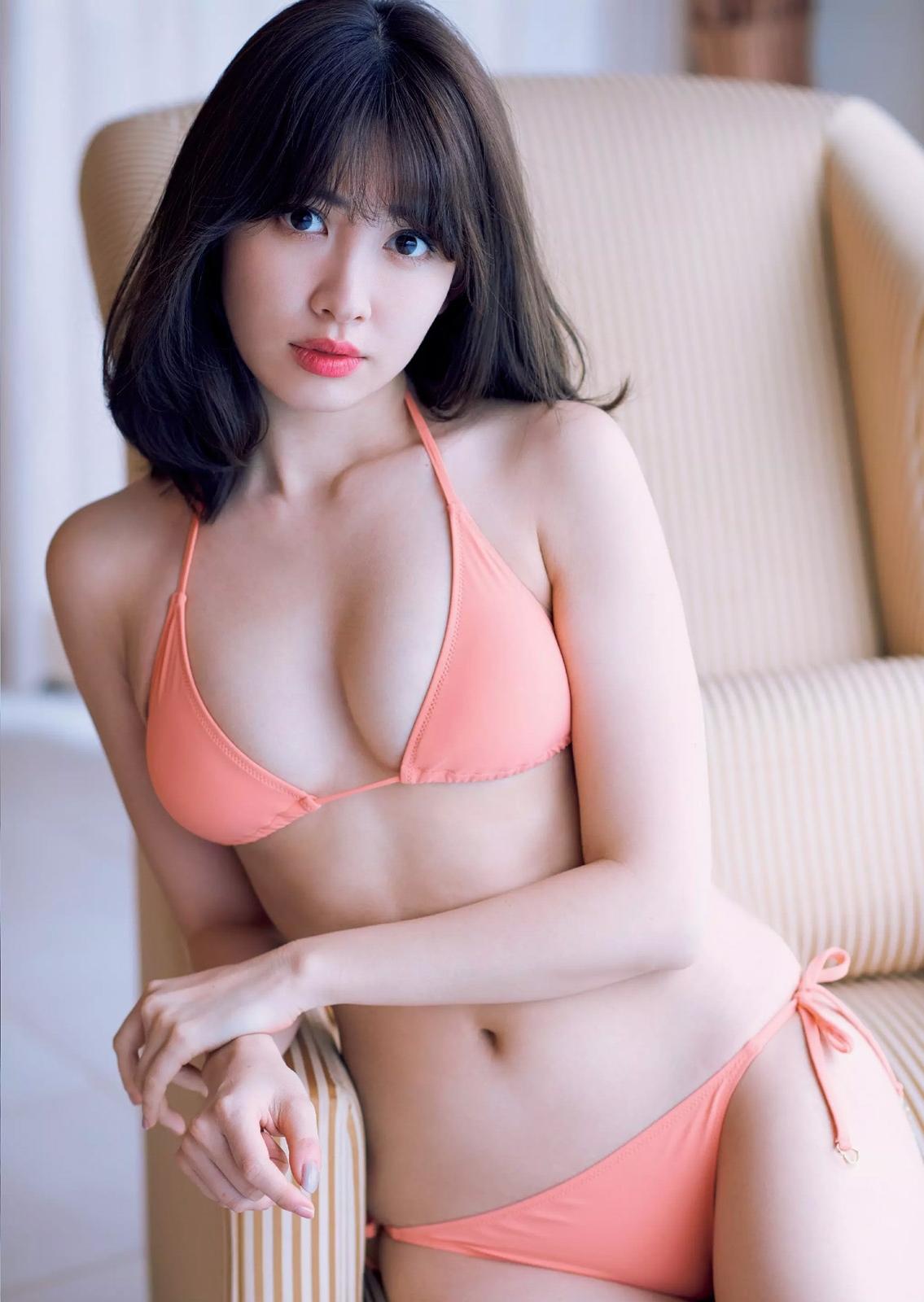 image http://scanlover.com/assets/images/7847-E0nhwoReHA7H2aJY.jpeg