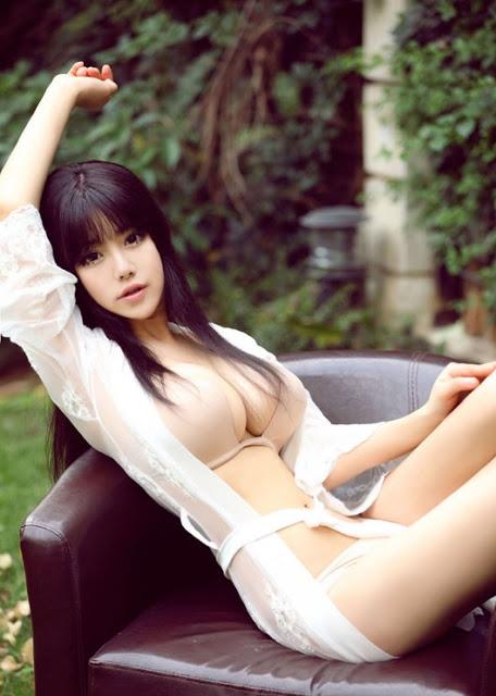 image http://scanlover.com/assets/images/7847-MSZkh4RHTK2H0zHZ.jpeg