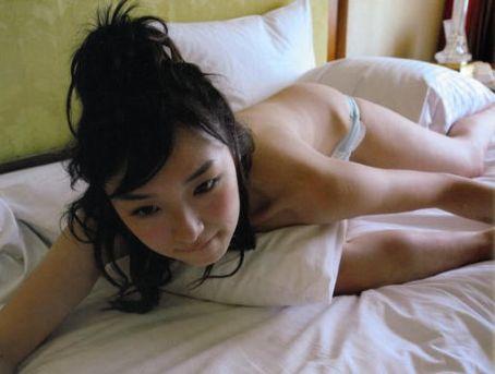 image http://scanlover.com/assets/images/7847-beq20DlAf3OcQ468.jpeg