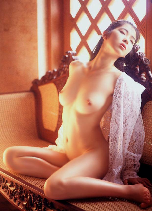 image http://scanlover.com/assets/images/7847-fKpHKgh1dswz8YsX.jpeg