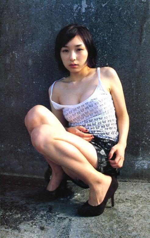 image http://scanlover.com/assets/images/7847-nf3WPvQ6tCJvB2ho.jpeg