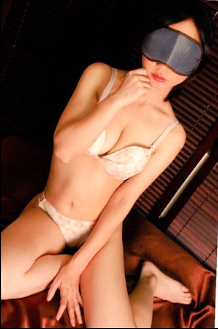 image http://scanlover.com/assets/images/7847-oa2lRAOwGCXEyLHU.jpeg
