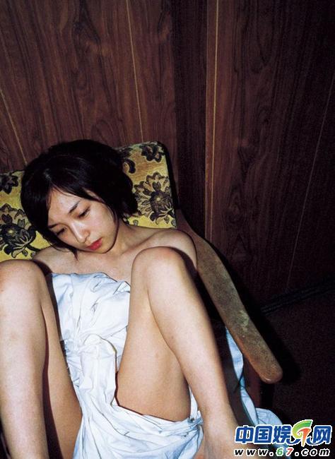 image http://scanlover.com/assets/images/7847-qcbzHsuMD3SP6Egr.jpeg