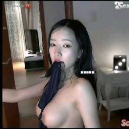 image http://scanlover.com/assets/images/7847-qw2isILXDCdlZg97.jpeg